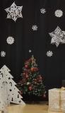 Koncert kolęd i kiermasz świąteczny