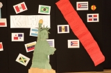 Festiwal kultur amerykańskich