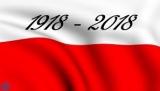 11 listopada Święto Odzyskania Niepodległości