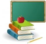 Rekrutacja do klas VII dwujęzycznych